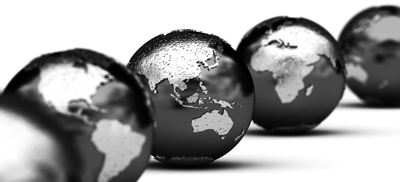 globes image